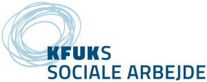 Logo KFUK